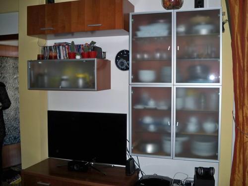 Consiglio mobile tv per soggiorno