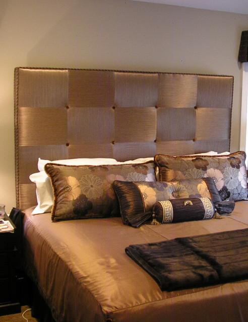 firm mattresses simmons extra best