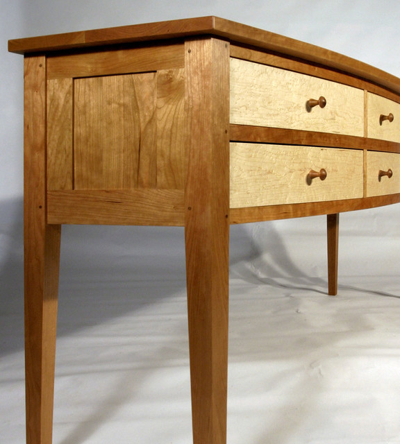Dining room furniture for Traditional dining room sideboard