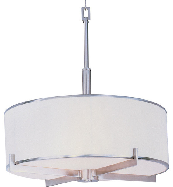 Nexus Foyer Light Pendant