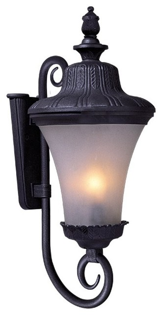Industrial Style Outdoor Wall Lights : Vintage Industrial Style Teapot Shape Wall Sconce - Traditional - Outdoor Wall Lights And ...