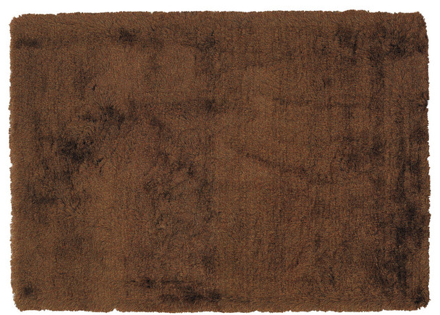 Vani 601 modern rugs los angeles by viesso for Modern rugs los angeles