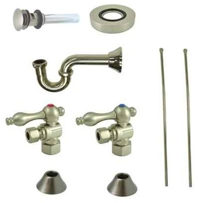 bath bathroom fixture parts bathroom sink faucet parts
