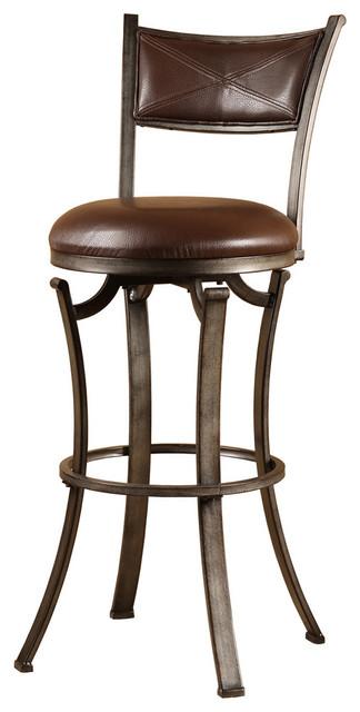 kitchen kitchen dining furniture bar stools counter stools