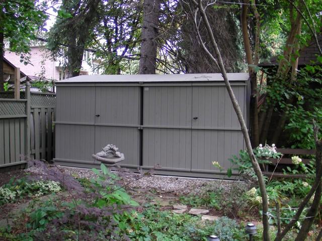 Cheap garden storage box uk garden shed uk pool sheds ottawa