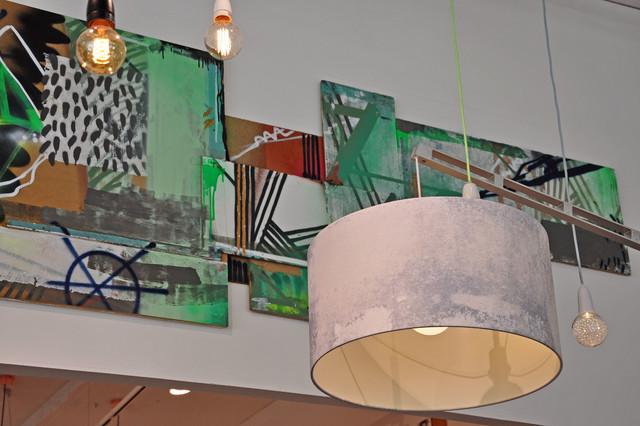 Ausstellung - Die wohnplaner ...