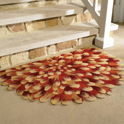 rugs and carpets preston