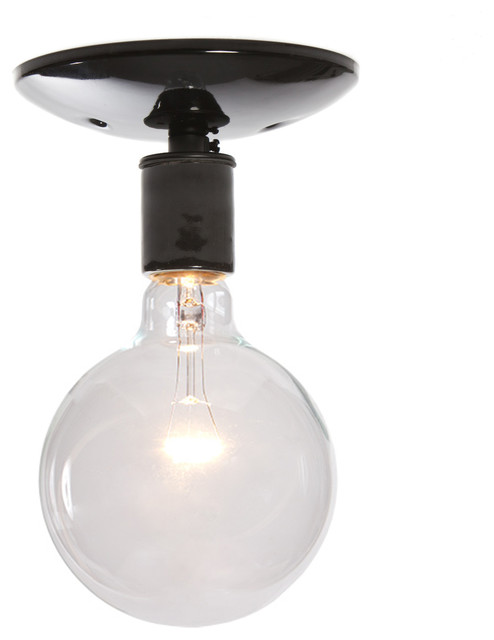 Industrial Ceiling Light Industrial Flush Mount Ceiling Lighting By Ind