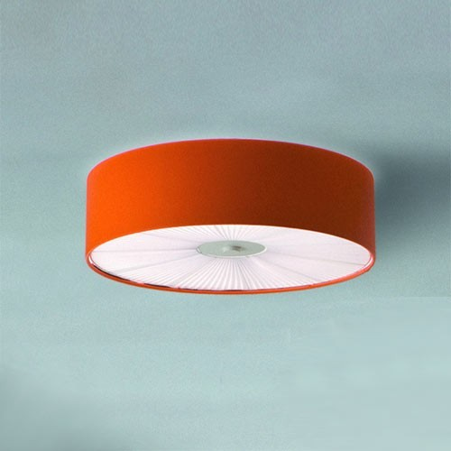 skin ceiling light modern ceiling lighting by