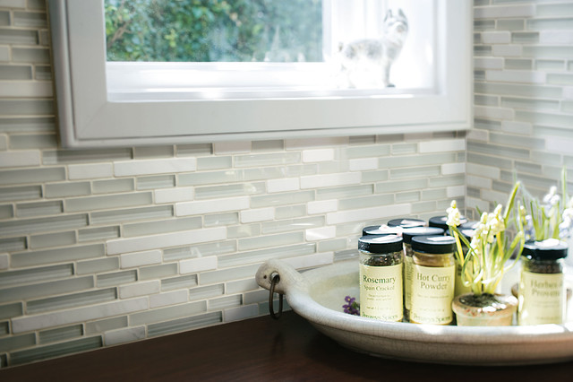 Our products tile other metro by the masonry center billings - April latest tile design for kitchen ...