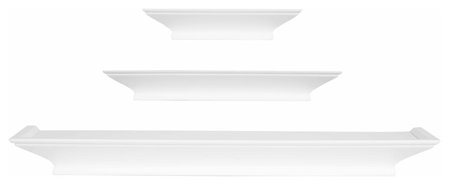 burnes of boston floating shelves top 8 floating shelves ebay wall rh exitpro pw level line floating shelves Water Level