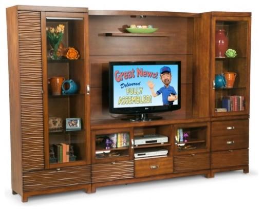 bob 39 s discount furniture furniture new york by bob 39 s
