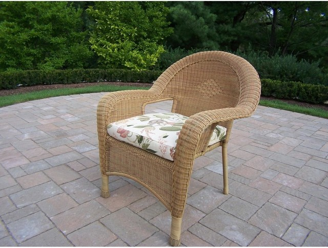 garden garden furniture garden chairs garden dining chairs