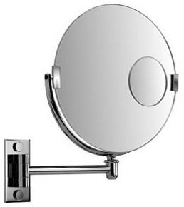 Miroir brot reflet 35 for Miroir brot mirrors