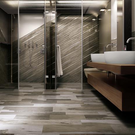 28 expert flooring solutions las vegas photos for for Expert flooring solutions
