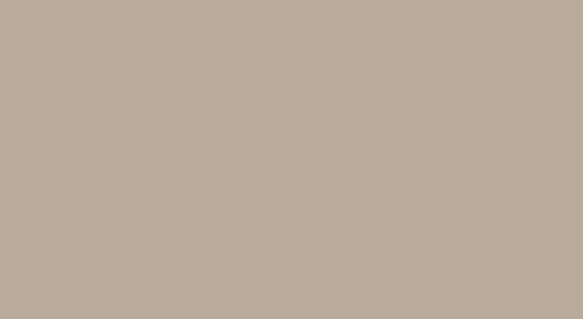 Pismo Dunes Ac 32 Paint By Benjamin Moore