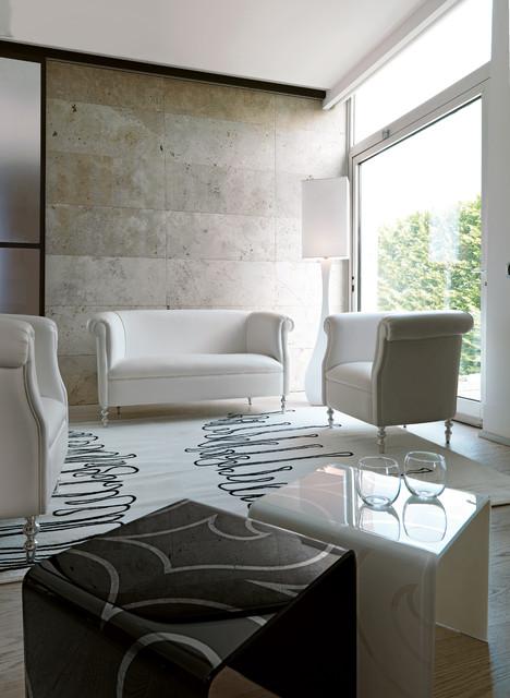 Italian Furniture And Decoration Miami By Space Design Miami
