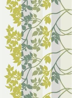 Marimekko Madison Wi Fabric Contemporary Upholstery