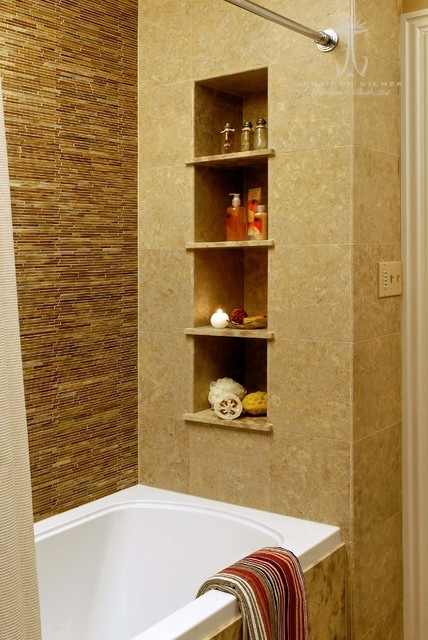 Book Of Bathroom Fixtures Rockville Md In Singapore By