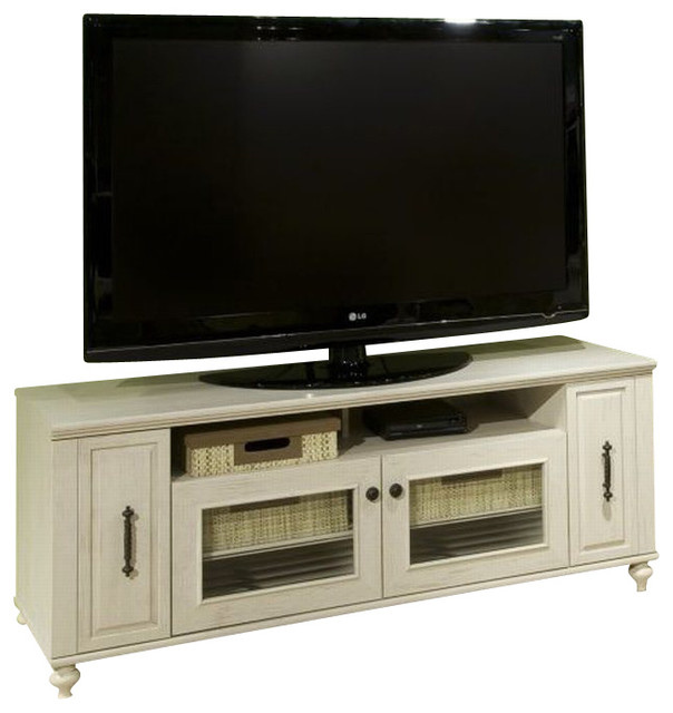 bush plasma tv stands 2