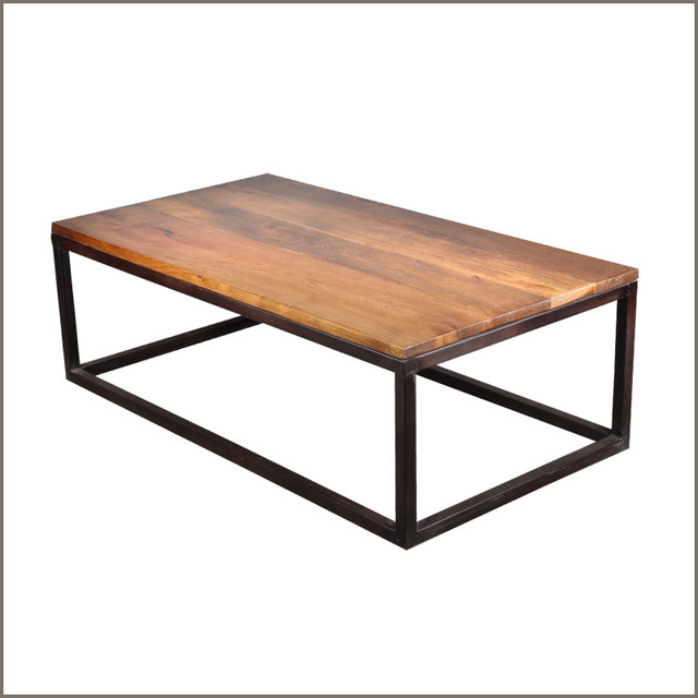 Coffee Table Modern Coffee Tables Austin By Sierra Living