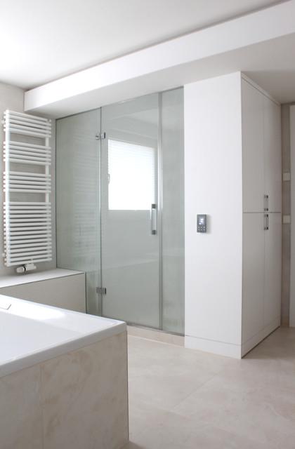 Badezimmer ms - Disenador de interiores online ...