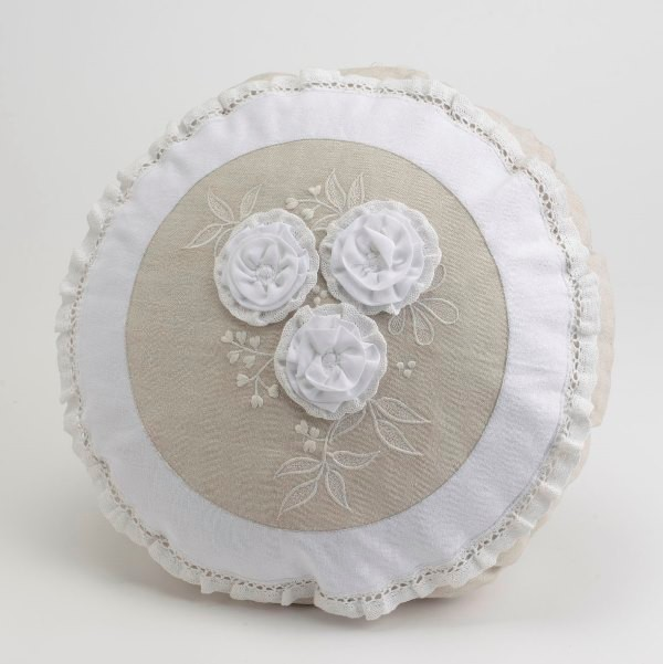 boutique deco en ligne lilie rose d co shabby chic scatter