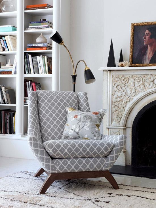 dwellstudio for robert allen fabric