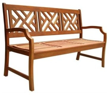 designer garden furniture ideas wood are unique white hokku