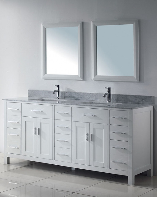 white bathroom vanities bathroom vanities and sink consoles miami
