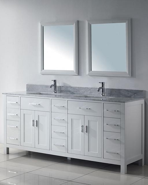 Bathroom Cabinets Miami wilko bathroom cabinet double door white at. white bathroom