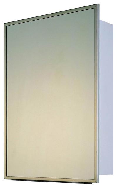 Medicine Cabinet - Transitional - Medicine Cabinets - by Ketcham ...