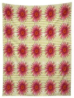 deny designs ingrid padilla pretty pinkies tapestry modern wandteppiche. Black Bedroom Furniture Sets. Home Design Ideas