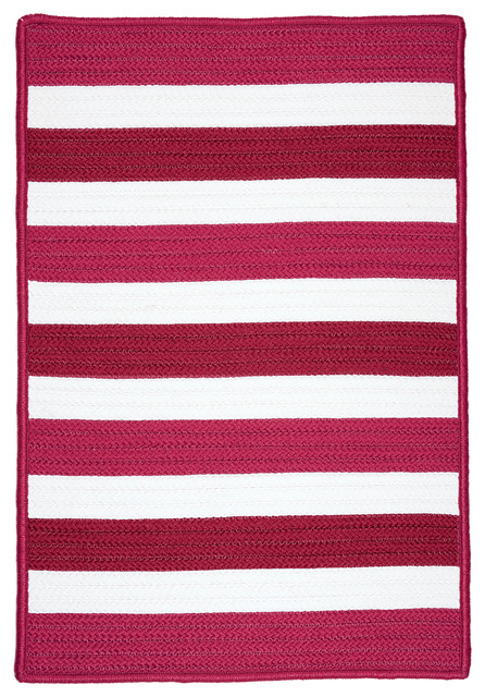 Portico Chile Rug Contemporary Rugs by Colonial