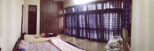 Pls help me with my bedroom for Help me design my bedroom