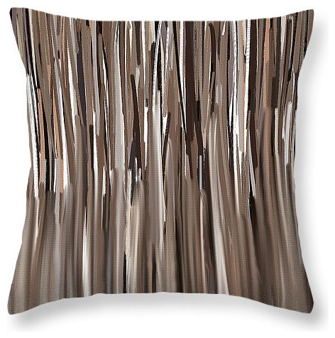 Brown and gray pillows throw pillows decor for Brown and gray throw pillows