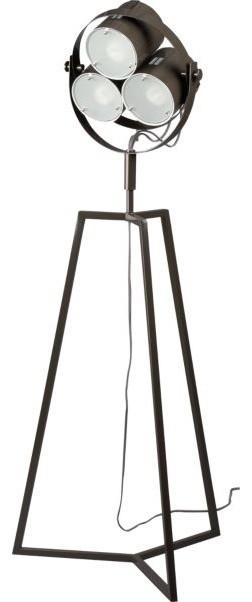 Signal floor lamp modern floor lamps by cb2 for Cb2 signal floor lamp