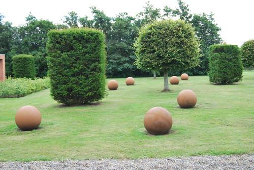 Det ser rigtigt flot ud! hvor ligger denne have?