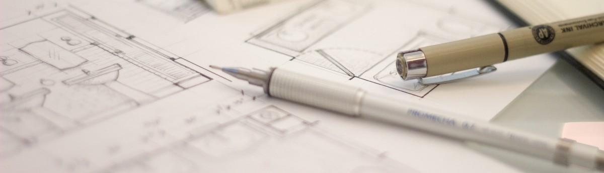 Home Design Quarter Contact Details