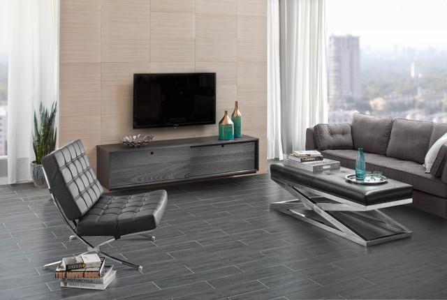 floor amp decor