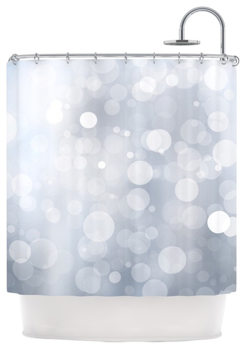 can this shower curtain be made in a longer length