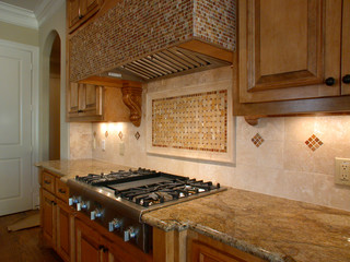 miscellaneous projects traditional kitchen countertops