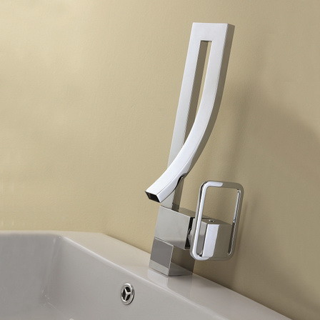 New Bathroom Bathtubs Vanities Sinks Faucets Shower Systems Toilets Bidets