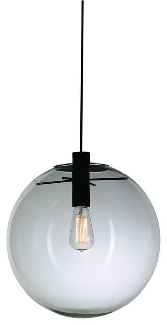 Halo Large Pendant Lamp Contemporary Pendant Lighting