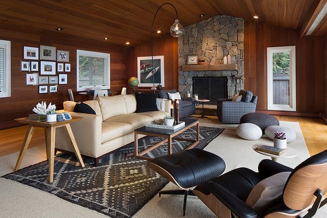 lake tahoe vacation home