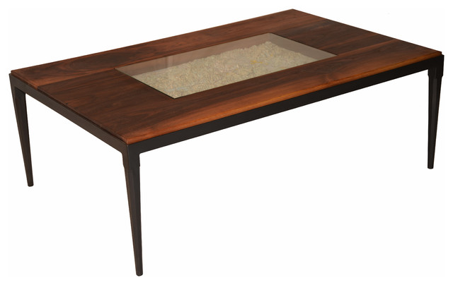 Http Houzz Com Photos 20816042 Swannanoa Table Transitional Coffee Tables Other Metro