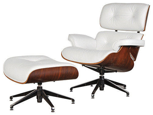 Home Office EAMES CHAIR Modern Armchairs And Accent Chairs Other Metr
