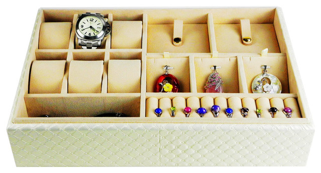 drawer dividers for jewelry 2