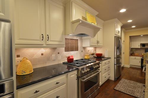 Kitchen remodel for Kitchen design 49503