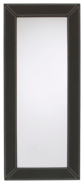 jondal moderne miroir mural par ikea. Black Bedroom Furniture Sets. Home Design Ideas